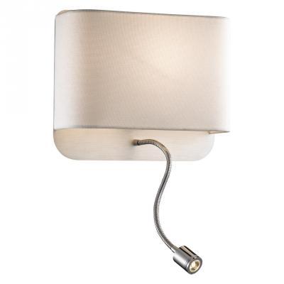 Настенный светильник Odeon Bostri 2588/2W