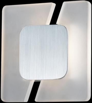 Купить Настенный светильник Odeon Amafo 2720/5WL