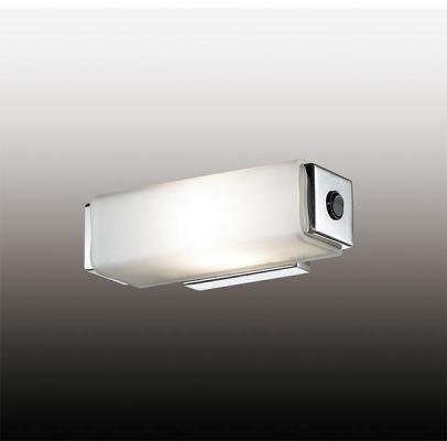 Настенный светильник Odeon Kima 2731/1W