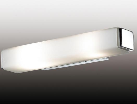 Настенный светильник Odeon Kima 2731/2W