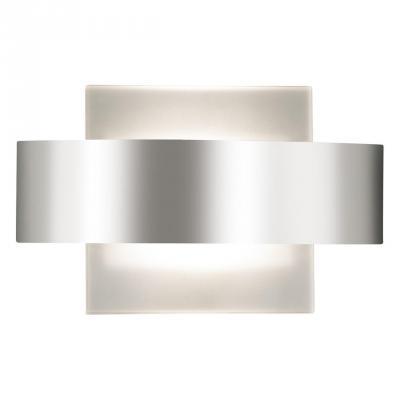 Настенный светильник Odeon Gufi 2733/1W odeon light настенный светильник odeon light gufi 2733 1w