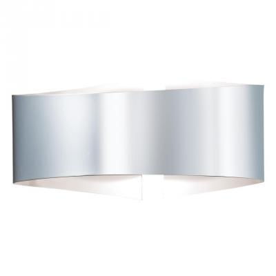 Настенный светильник Odeon Arma 2734/1W arma икра баклажанная 470 г