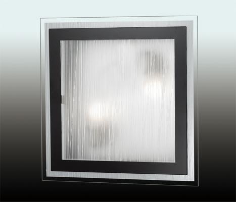 Настенный светильник Odeon Ulen 2736/2W odeon light настенный светильник odeon light ulen 2736 2w