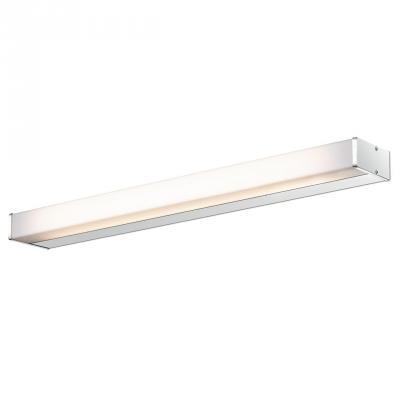 Настенный светильник Odeon Gil 2741/1W