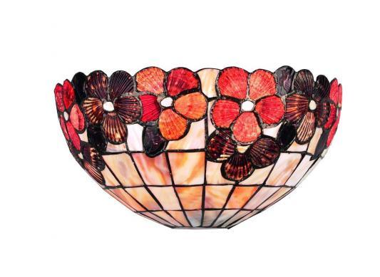 Настенный светильник Omnilux OML-80601-01 цена
