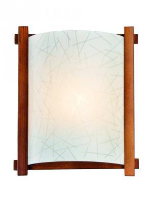 Купить Настенный светильник Omnilux OML-40827-01