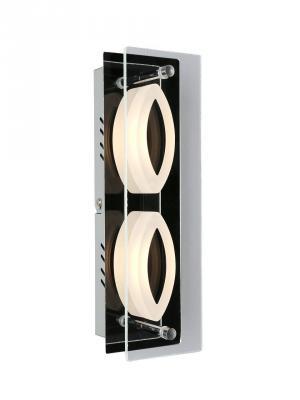 Купить Настенный светильник Omnilux OML-23701-02