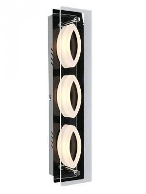 Купить Настенный светильник Omnilux OML-23701-03