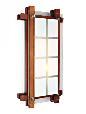 Купить Настенный светильник Omnilux OML-40521-02