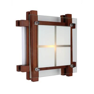 Купить Настенный светильник Omnilux OML-40527-01