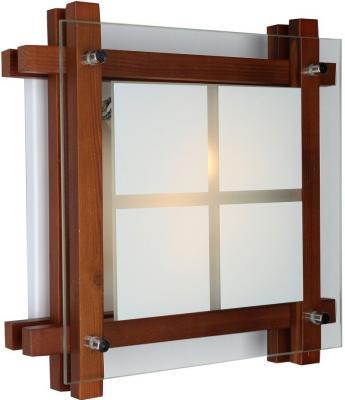 Купить Настенный светильник Omnilux OML-40527-02