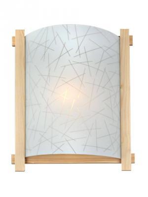 Купить Настенный светильник Omnilux OML-40817-01