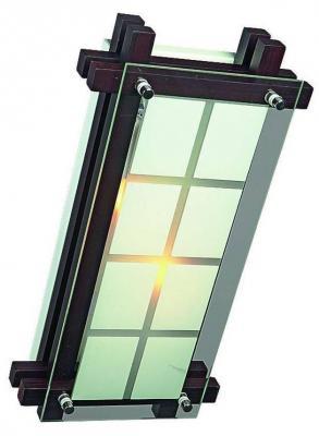 Настенный светильник Omnilux OML-40501-02 настенный светильник omnilux oml 40501 02