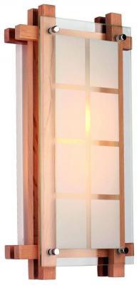 Купить Настенный светильник Omnilux OML-40511-02