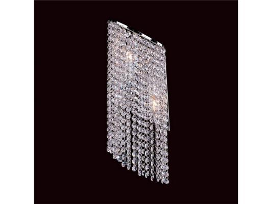 где купить Настенный светильник Osgona Nuvola 709624 по лучшей цене