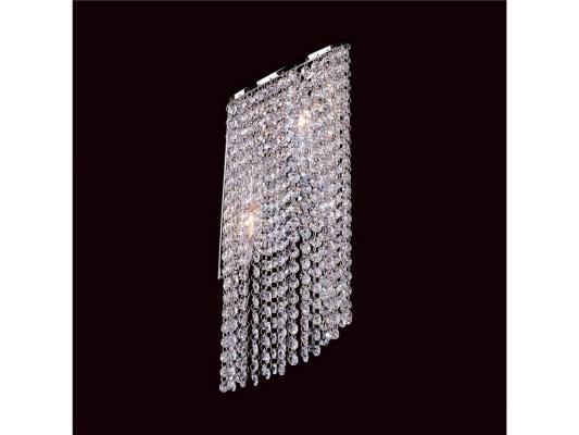 Купить Настенный светильник Osgona Nuvola 709634