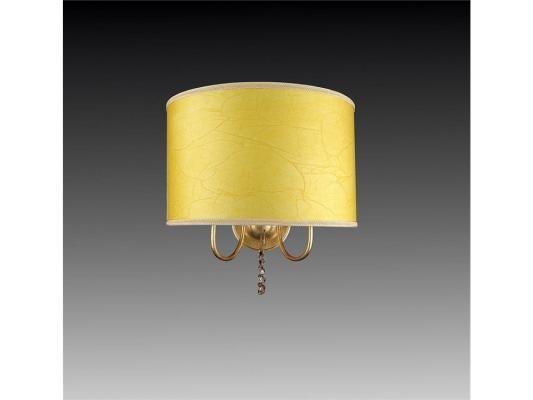 Настенный светильник Osgona Paralume 725623 настенный светильник osgona paralume 725623