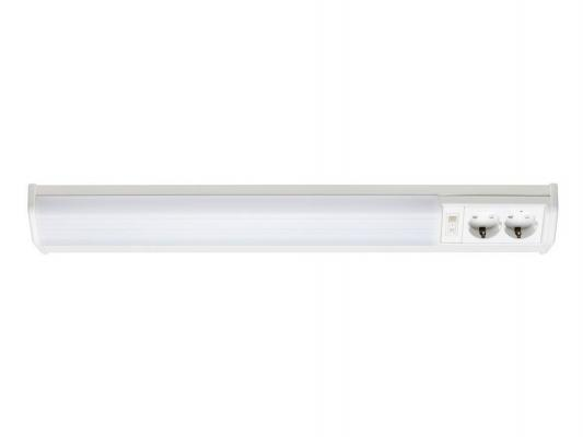 Настенный светильник Paulmann WorX Plus 70392