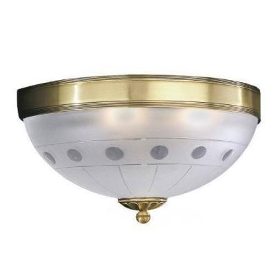 все цены на Настенный светильник Reccagni Angelo A 2304/2 онлайн
