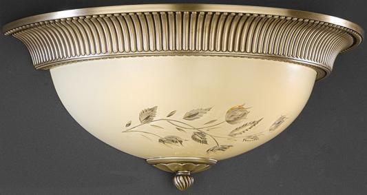 все цены на Настенный светильник Reccagni Angelo A 6218/2 онлайн