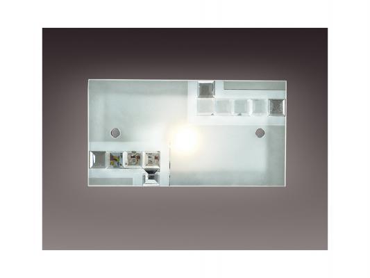 Купить Настенный светильник Sonex Falko 1269