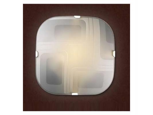 Купить Настенный светильник Sonex Illusion 1141