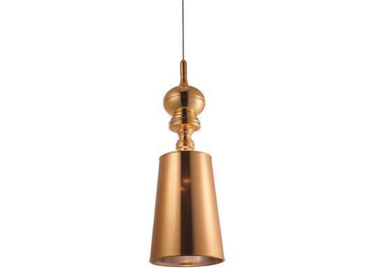 Настенный светильник Sonex Istra 1252