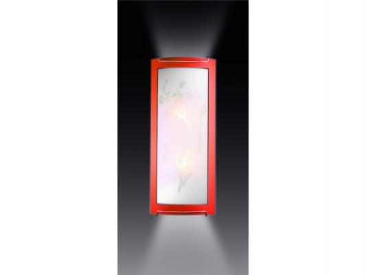 Настенный светильник Sonex Sakura 1648 цена 2017