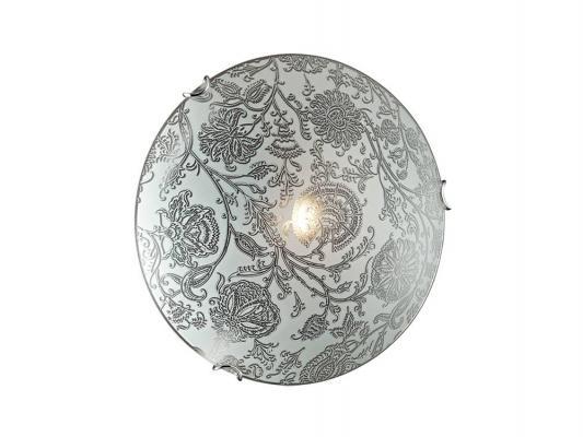 Настенный светильник Sonex Verita 179