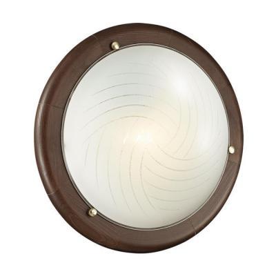 Купить Настенный светильник Sonex Vira 158