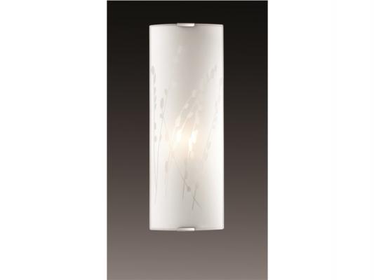 Настенный светильник Sonex Marea 1228