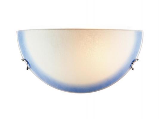 Настенный светильник Sonex Tessuto 070