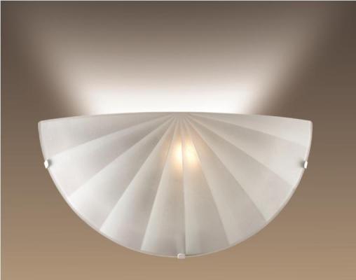 Настенный светильник Sonex Fossa 1204/A светильник настенно потолочный sonex fossa 1204 a