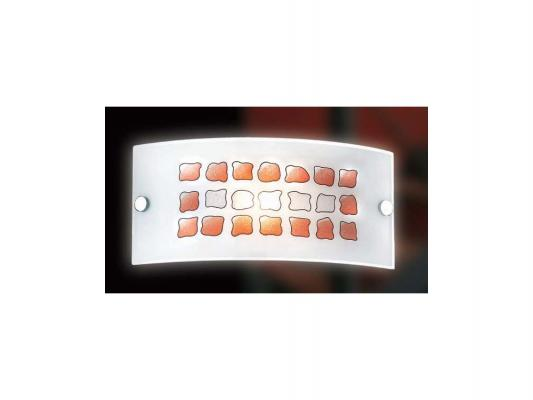 Настенный светильник Sonex Formella 1208