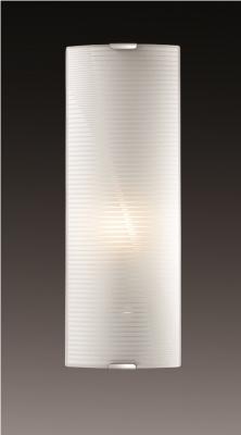 Настенный светильник Sonex Arbako 1225/L