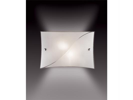 Настенный светильник Sonex Lora 2203