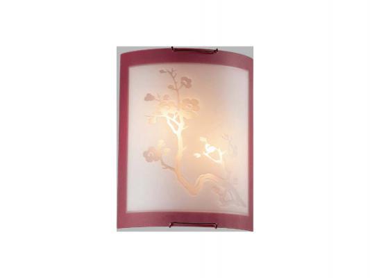 Настенный светильник Sonex Sakura 2246