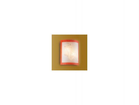 Настенный светильник Sonex Sakura 2248