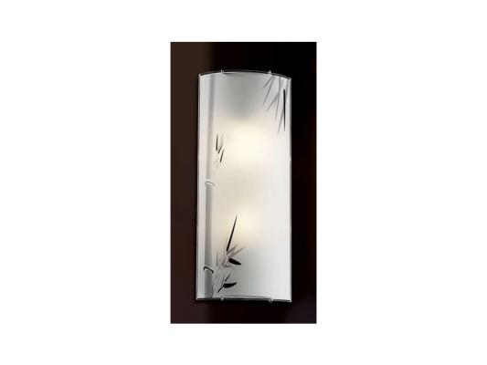 Настенный светильник Sonex Libra 2260 sonex настенный светильник sonex libra 2160