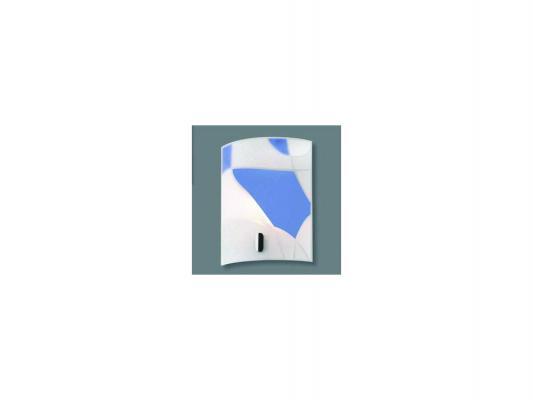 Купить Настенный светильник Sonex Zone 401