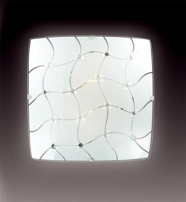 Настенный светильник Sonex Opus 2270  цены