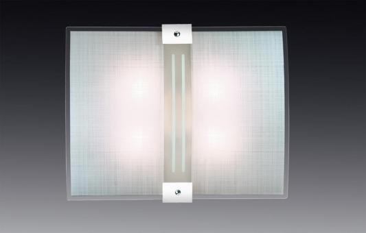 Настенный светильник Sonex Deco 4110