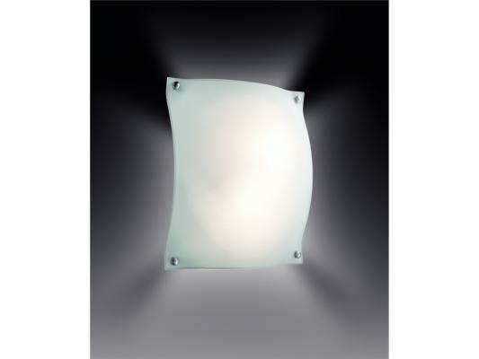 Настенный светильник Sonex Ravi 2103 настенный светильник sonex ravi 2103