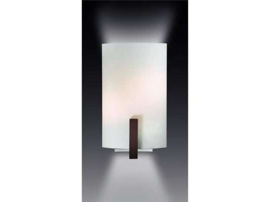Настенный светильник Sonex Venga 2216 цена