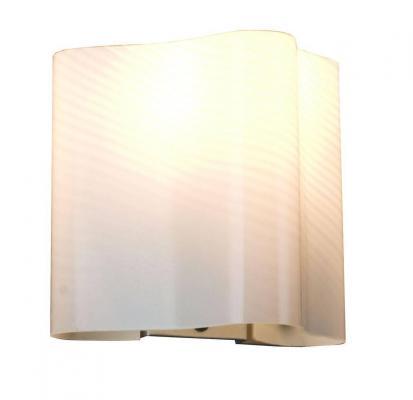 Купить Настенный светильник ST Luce Onde SL117.511.01