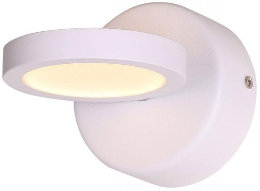 Настенный светильник ST Luce Colo SL588.101.01