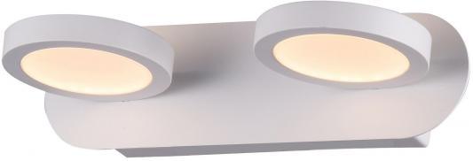 Настенный светильник ST Luce Colo SL588.101.02