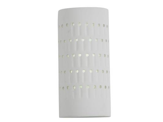 Настенный светильник ST Luce Falova SL577.551.01  цена и фото