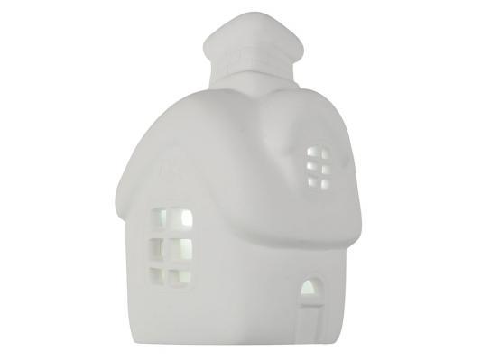 Настенный светильник ST Luce Fiesta SL578.051.01