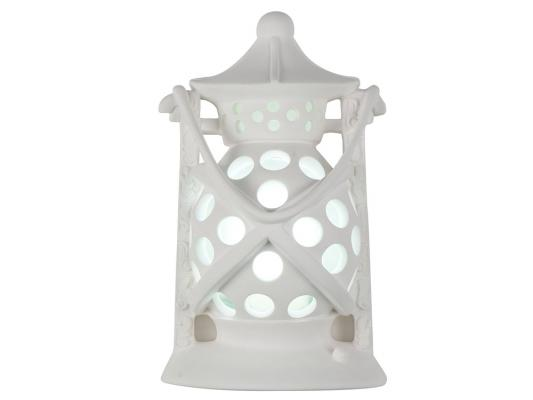 Настенный светильник ST Luce Fiesta SL578.551.01 стул fiesta caballiero light st 008